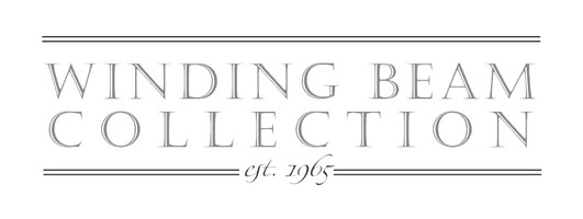 Winding Beam Collection logo